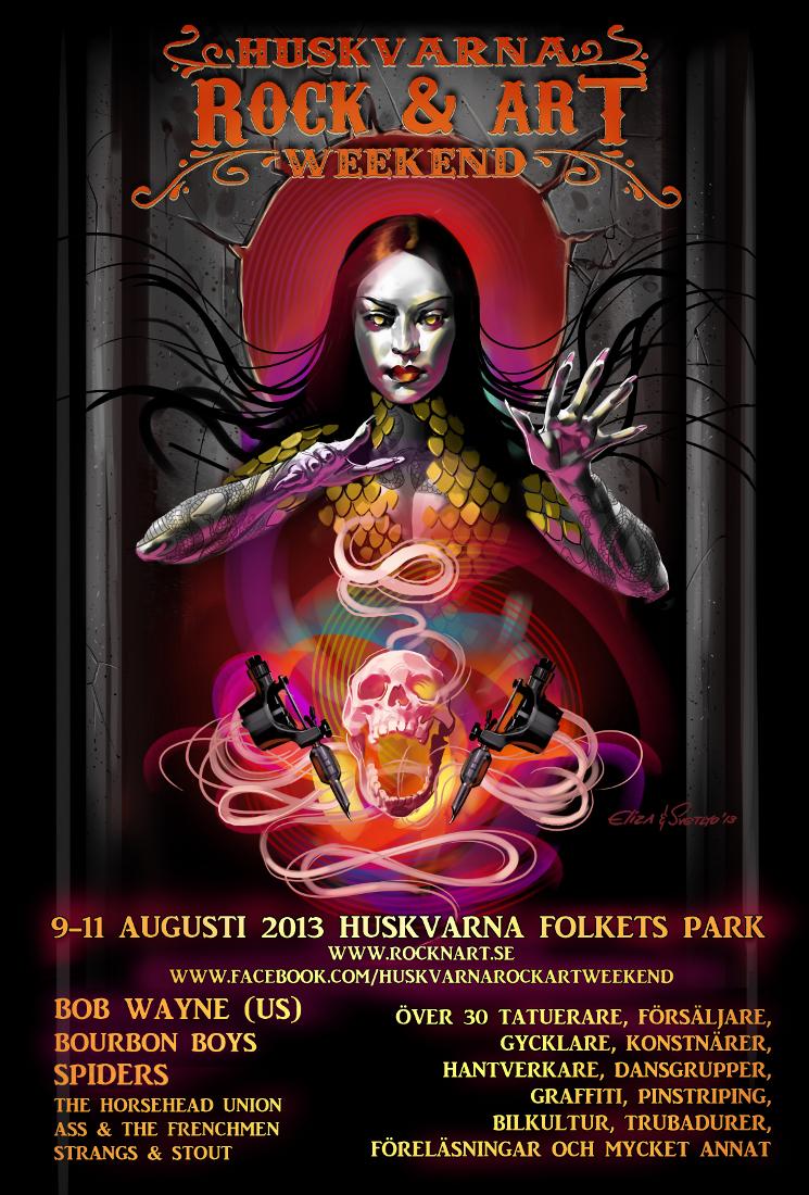 poster_rockandart_2013