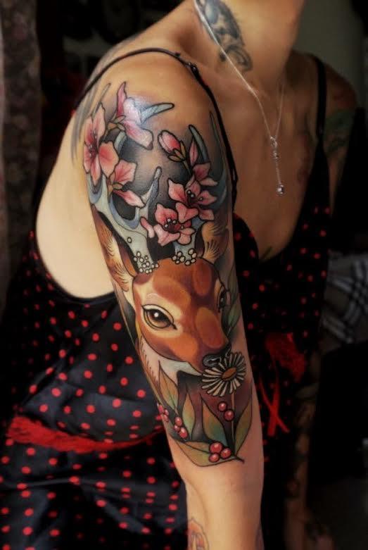 isis_tattoo
